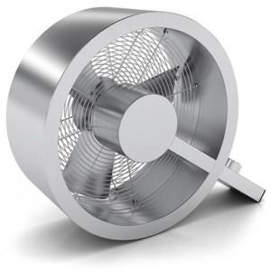 air-naturel-ventilateur-design-q